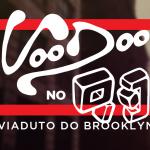 23/12: Festa VooDoo no NoveTrês, em Porto Alegre