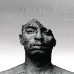 Rapper mineiro Max Souza lança álgum 'Alter Ego'