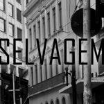 Confira 'Selvagem', videoclipe do grupo SBLM
