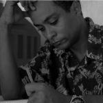 'Filme' é o novo videoclipe dos manos do OQuadro
